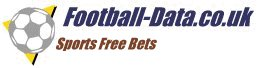 Free Bets Sports Betting Guide